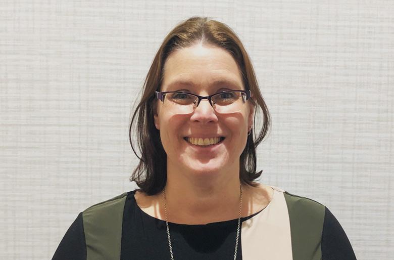 Alexandra Kent