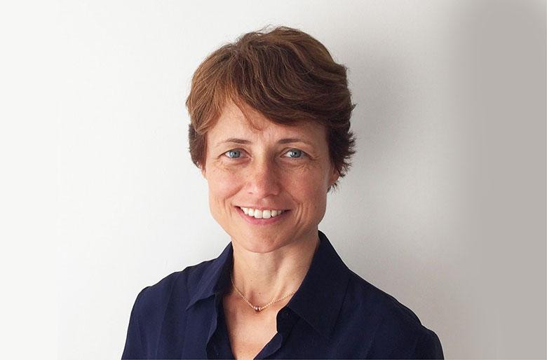 Professor Maura Corsetti