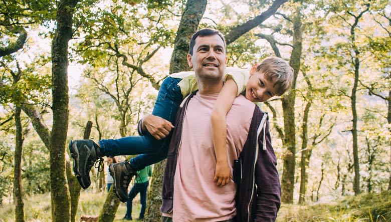 FDA approves DIFICID® (fidaxomicin) to treat clostridium difficile associated diarrhoea in children